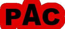 PAC Complex